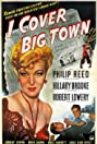 I Cover Big Town
