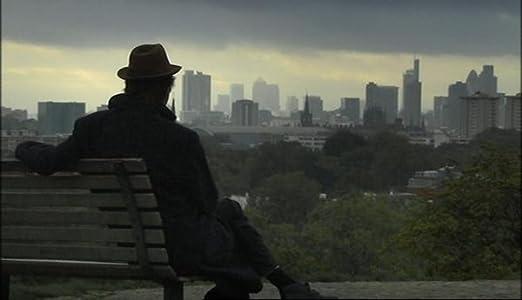 Must watch full hd movies Ray Davies: Imaginary Man [480x360]