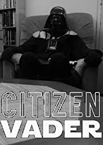 Action movies hollywood free download Citizen Vader [1280x720]