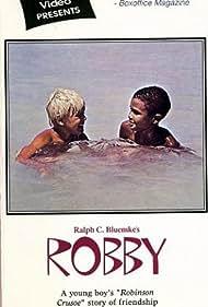 Robby Poster - Movie Forum, Cast, Reviews