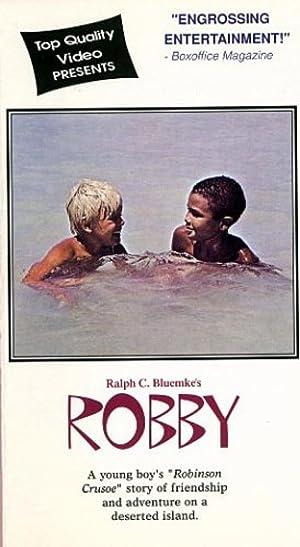 Robby 1968 11