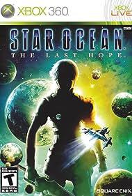 Star Ocean: The Last Hope (2009)