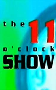 Nouvelles du film The 11 O'Clock Show [mp4] [WQHD] [720x594]