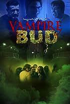 Vampire Bud