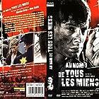 Michael York in Au nom de tous les miens (1983)