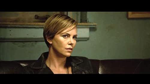 Trailer for Dark Places