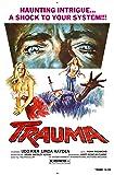 Trauma poster thumbnail
