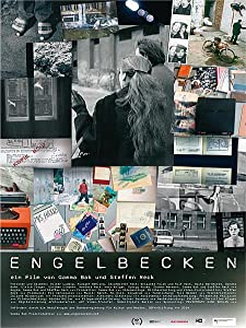 MP4 movies downloads Engelbecken by [mp4]