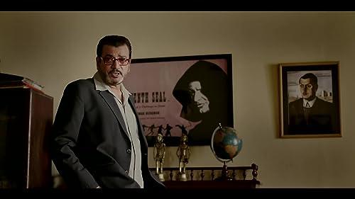 Chotushkone (2014) Trailer