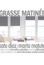 Grasse Matinée