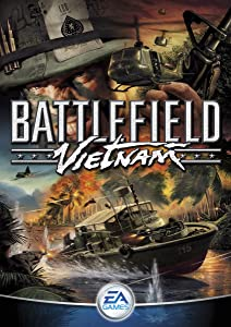 Battlefield: Vietnam in tamil pdf download