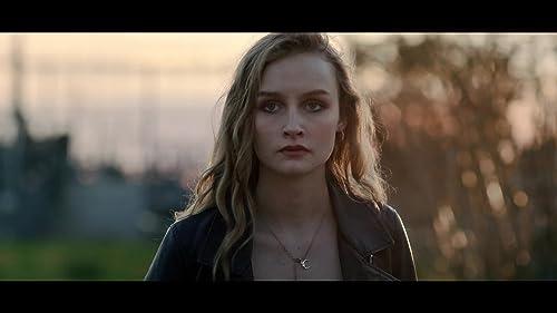 UNDERTOW Official Trailer
