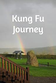 KungFu Journey (2015)