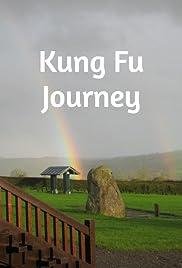 KungFu Journey Poster