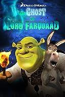 Madly Madagascar (Video 2013) - IMDb