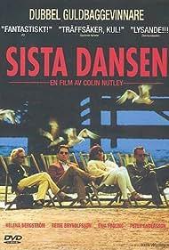 Sista dansen (1993)