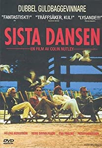 Downloaded free movie Sista dansen [480x800]