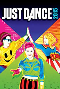 Primary photo for Just Dance 2015