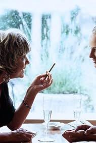 Die Hochzeit auf dem Lande (2002)