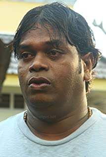 Saju Navodaya Picture