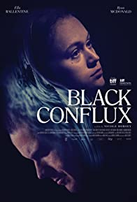 Primary photo for Black Conflux