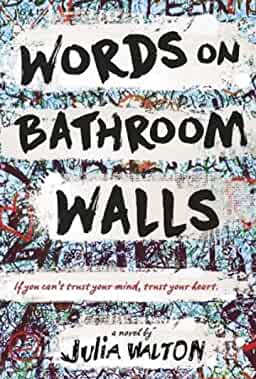 'Words on Bathroom Walls'