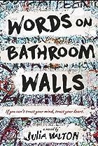 Words on Bathroom Walls (2020) Poster