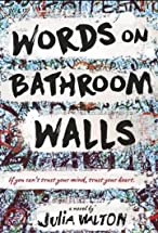 Primary image for Words on Bathroom Walls