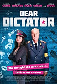 the dictator uptobox