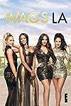 WAGS LA (2015)