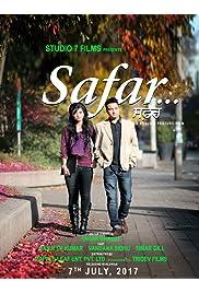 Safar: Journey Never Ends
