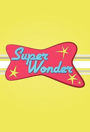 Super Wonder
