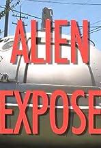Alien Expose