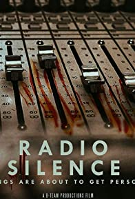 Primary photo for Radio Silence
