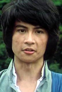 Hsiao-Fei Li Picture