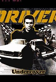 Driver(1999) Poster - Movie Forum, Cast, Reviews