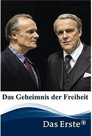 Berthold Beitz - Ein Unruhiges Leben