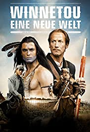 Watch Movie Winnetou & Old Shatterhand (2016)