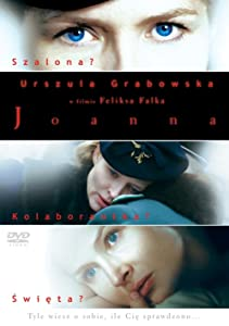 Websites for free hollywood movies downloads Joanna Poland [Full]