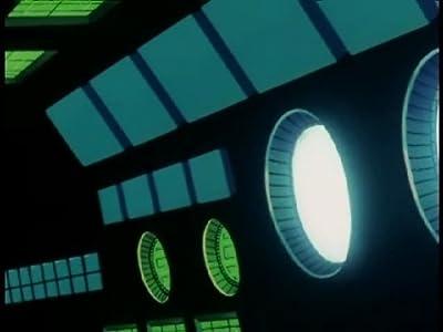 Psp película mp4 descargar Ginga tetsudô Three-Nine: Kaseki no senshi: Kôhen [1920x1280] [640x960]