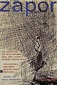 Zápor (1961)
