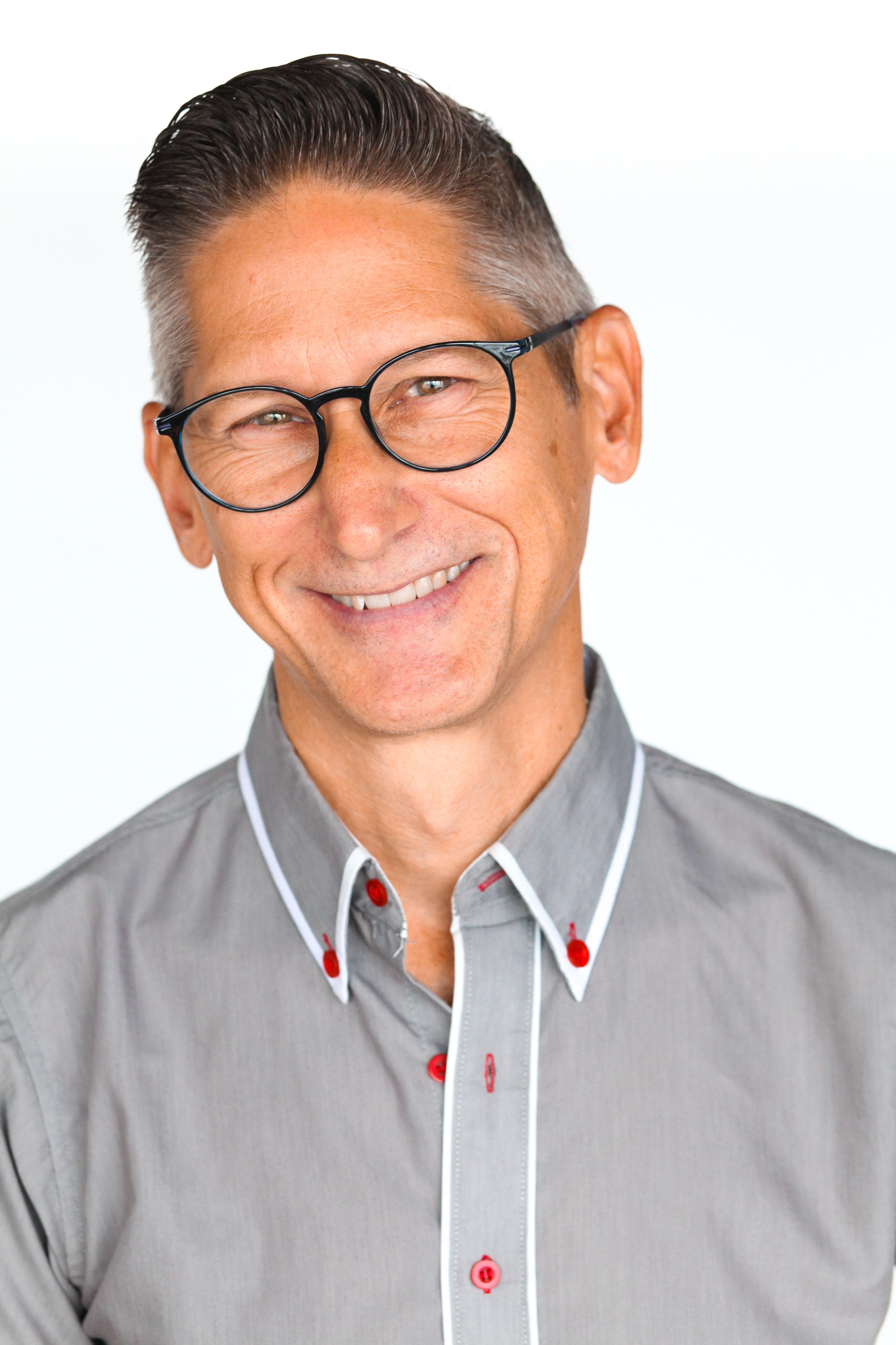 Marcello Lanfranchi
