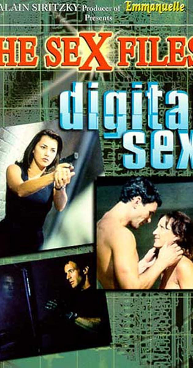 sex files all films