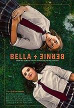 Bella and Bernie
