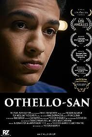 Othello-san (2018)