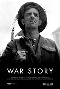 Primary photo for War Story