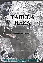 Primary image for Tabula Rasa
