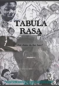 Primary photo for Tabula Rasa
