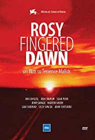 Rosy-Fingered Dawn: a Film on Terrence Malick (2002)