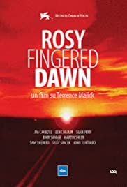 Rosy-Fingered Dawn: a Film on Terrence Malick Poster